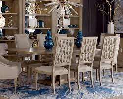 dining room furniture belfort cityscapes belfort rectangular dining table art furniture furniture ca