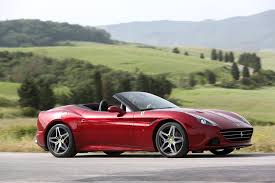 You will be able to find 1 tyre patterns from 1 tyre brands. Ferrari California T Review Trims Specs Price New Interior Features Exterior Design And Specifications Carbuzz