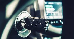 auto locksmith. Fine Locksmith Remote Head Car Key In Ignition  Locksmith Pompano Beach FL And Auto
