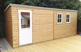 wooden garden shed home office. gardenroomshomeoffice1 wooden garden shed home office