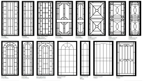 aluminum screen door. Decorative Aluminum Screen Doors With Choose From The Following Patterns For Your Aluminium Door