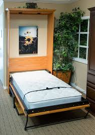 murphy bed home office. san diego california wall beds and murphy wilding wallbeds for bed desk combo home office l