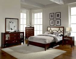 Distressed Bedroom Furniture Sets Bedroom The Distressed Wood Bedroom Furniture Bedroom Home