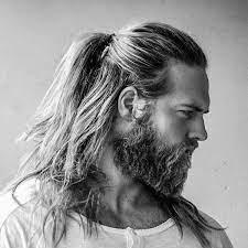 40 samurai hairstyles for men top