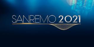 Μάγεψε με την εμφάνιση της η στεφανία λυμπερακάκη και το last dance. Italy Here Are The Artists For Sanremo 2021