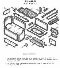 wood stove wiring diagram the wiring diagram buck stove blower wiring diagram buck car wiring wiring diagram