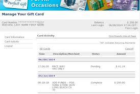 walmart gift card reload hack