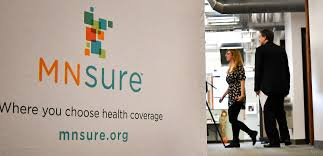 Mnsure Says Health Plan Enrollment Launch Goes Smoothly