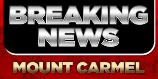 Mount Carmel My Chart Update Store Robbed Near Mount Carmel News Dailyitem Com