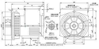gm wire alternator wiring diagram images gm alternator wiring wiring diagram alternator diagrams schematics ideaswiringcar