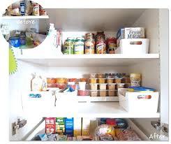 ikea kitchen cabinet shelves kitchen cabinet organizers best kitchen  cabinet organizers ikea rationell kitchen cupboard shelf .