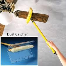 ceiling fan brush ceiling fan cleaners ceiling fan cleaner ceiling fan brush home drake ceiling fan ceiling fan brush