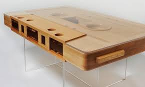 wonderful unique coffee tables captivating coffee table interior design ideas with unique coffee tables captivating side table