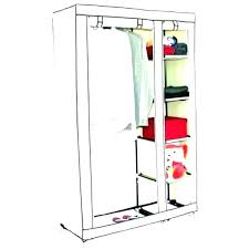 hanging canvas hanging closet storage canvas hanging closet organizer hanging closet storage canvas closet storage hanging