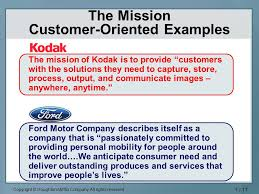 customer orientation examples examples of customer orientation under fontanacountryinn com