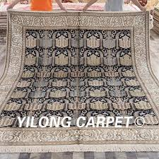 black persian rug vantage traditional rug antique black handmade carpet lh438b round black oriental rug