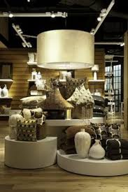 west elm visual merchandising google search astonishing home stores west elm