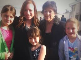 Fundraiser by Charity Potter Spier : Charity's custody battle legal fund