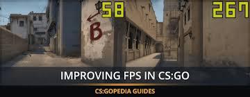 increase fps in cs go ultimate game