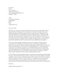 Cover Letter Physician 18 Sample Doctor Odlpco Resignation Medical