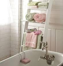 diy towel storage. Great DIY Bathroom Towel Storage Ideas 2 Diy