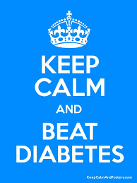 Image result for diabetes posters