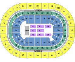 1st Niagara Center Seating Chart First Niagara Center Concert Seating Chart Elcho Table