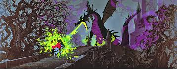 Maleficent Images?q=tbn:ANd9GcSsrvzoPASuhgArgY_T90Aa97MdUho3Mgt3pPlOVhf70EKs7vwN