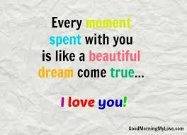 Small Love Quotes For Her Enchanting Quotes Short Love Quotes For Her Tagalog