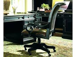 rug for office chair jute rug under office chair furniture black with reddish brown executive rug for office chair