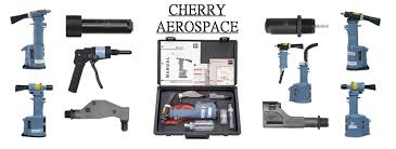 aircraft sheet metal tools. we are now a us manufacturer and worldwide distributor of high quality tools for the aviation aircraft sheet metal