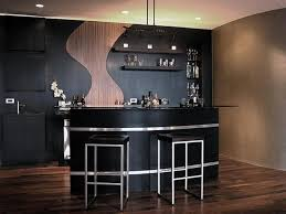 home decor glamorous home bar design small bars for home home