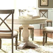 pedestal kitchen table lilliansmithorg