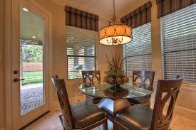 images blinds kitchen diningroom extraordinary parts for mini blinds decorating ideas images in dining