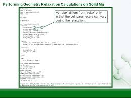 quadratic formula math aids word problems uses of a equation