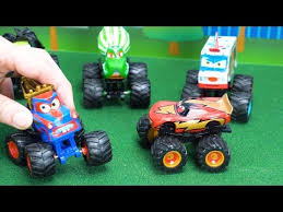 Disney Pixar Cars Toys Movies COMPLETE COLLECTION Frozen Mater Ice ...