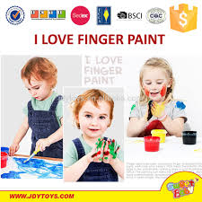 List Manufacturers Of Kids Painting Games Buy Kids Painting Games