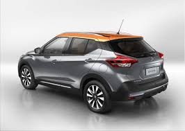 2018 nissan kicks usa.  2018 2018 nissan kicks nissan kicks pb1d crossover in india shifting gears  price image in usa s