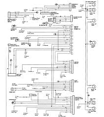 headlight switch wiring el camino central forum chevrolet el a diagram of the connector as it is connected to the switch and write down each wire position and wire color code then use the schematic for reference