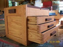 wooden toolbox plans overwhelming excellent toolbox from fww tim killen design finewoodworking