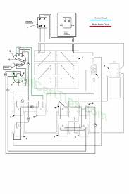 1996 ezgo wiring diagram wiring library ezgo wiring diagrams model 300 late 1950 s 1996 ezgo golf cart wiring diagram ezgo buzzer wiring