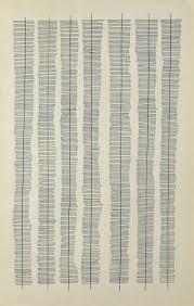 Alfabeti Della Mente P420 Galleria D Arte