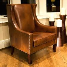 leather club chairs melbourne