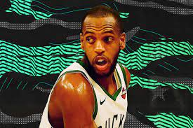 Why Khris Middleton is the NBA's most ...