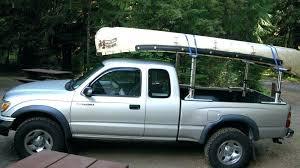 canoe rack for truck – diysolarairheater.info