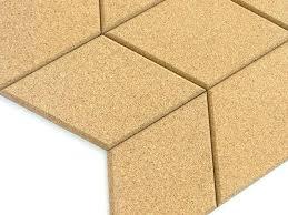 cork walls cape cork diamond cork tile cork flooring as wall covering cork bark wall tiles