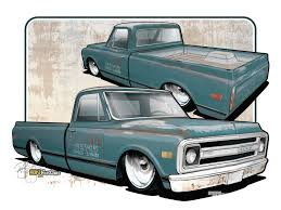 1969 Gmc Truck 1969 Gmc C10 Related Keywords Amp Suggestions 1969 Gmc C10 Long