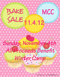 Bake Sale Flyer Templates Free Free Bake Sale Template Lovely Bake Sale Fundraiser