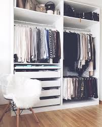 closet room tumblr. Closet Room Tumblr U