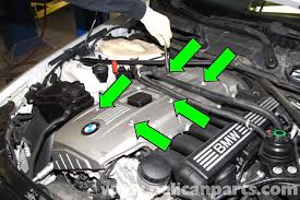 bmw n52 wiring diagram bmw image wiring diagram similiar bmw n52 engine tuning keywords on bmw n52 wiring diagram